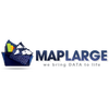 MapLarge