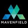 Mavenfield