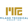 Milano Technical Group