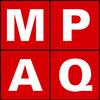 MPAQ Automation