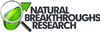 Natural Breakthroughs Research