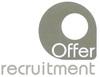 Offer Recruitment