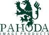 Pahoda Image Products