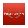 Praetorian Cybersecurity
