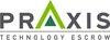 PRAXIS Technology Escrow, LLC