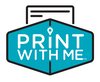PrintWithMe, Inc.