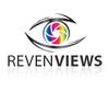 Revenviews Limited