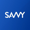 Savvy Apps