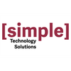 Simple Technology Solutions