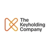 The Keyholding Company