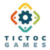 Tic Toc Studios