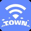 TownWiFi Inc
