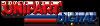 Unipart Digital