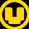 Upsert