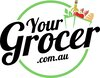 YourGrocer.com.au