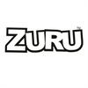 Zuru Tech Italy